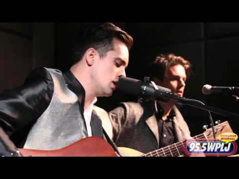 Best of Panic! Acoustic
