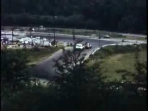 Marlboro Motor Raceway Footage Youtube