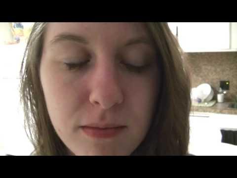 Worst Case Scenario - A short film about social anxiety