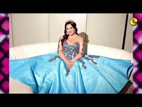 Karla Estrada Turns 41 In Fairy Tale Themed Party