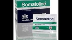 Somatoline anticellulite.Funziona??? - MissLila001