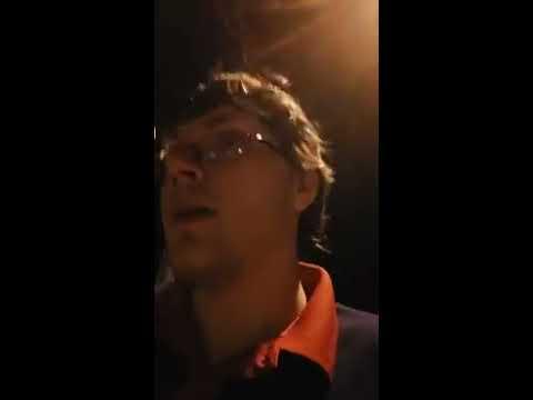 first vlog guys i hope you like it