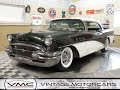 1955 Buick Special Deluxe