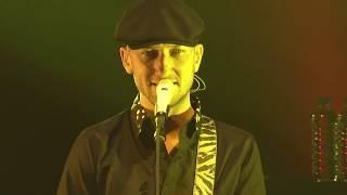 Cover images MONKEY MAJIK - Around The World【MONKEY MAJIK Live at BUDOKAN-15th Anniversary-】