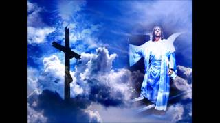 Jesus Christ is Risen Today (Contemporary)