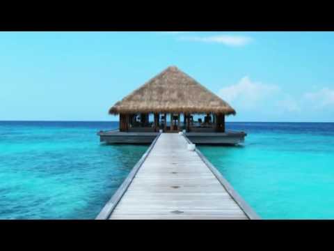 Maldives Islands - Iraq Wings Travel
