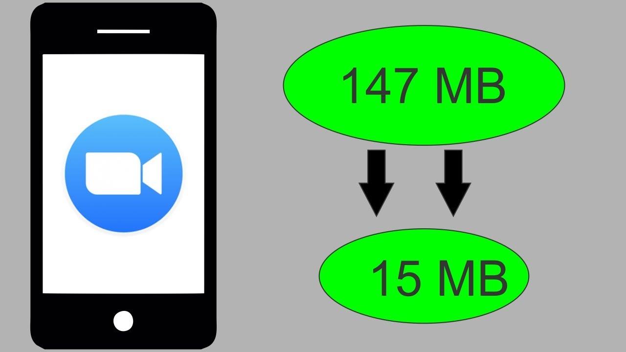 Cara Mengecilkan Ukuran Video Di Android Smartphone Tanpa Merusak Kualitas Video Youtube