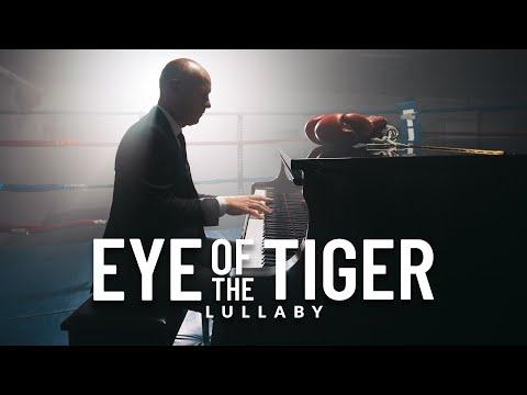 The Piano Guys - Eye of the Tiger mp3 letöltés