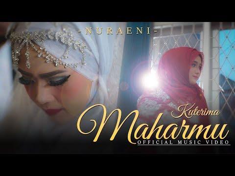 Nuraeni - Kuterima Maharmu [Official Music Video]