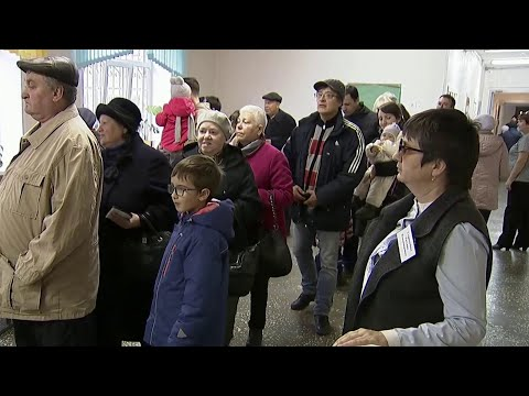 В Екатеринбурге подводят итоги первого масштабного опроса по поводу места для строительства храма.