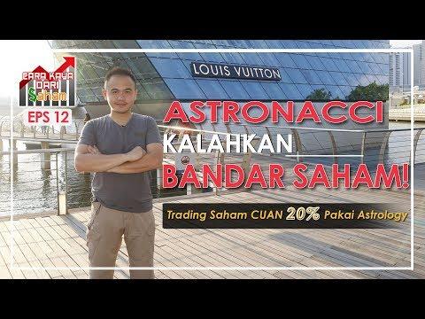 astronacci-kalahkan-bandar-saham- -cara-kaya-dari-saham-eps-12