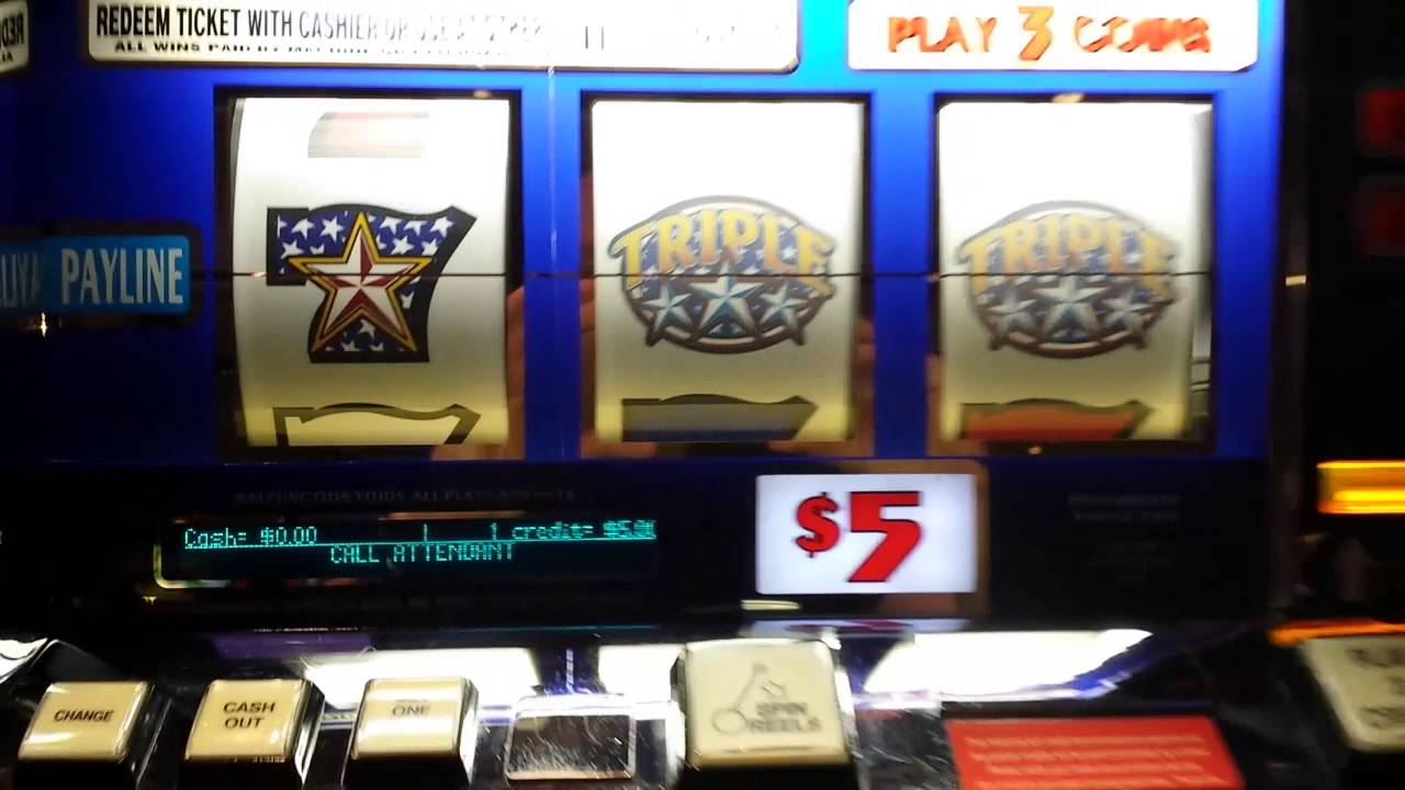 I hit the jackpot round ass lover island body sheffield - 1 1