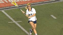 Recap: Cal women's lacrosse falls to UConn