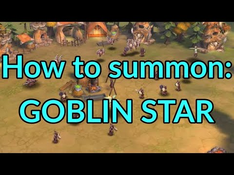 Ragnarok Mobile- How to find Goblin* and Zircon Material