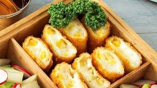 ABC Cooking Studioチャンネルでは、ご家庭で簡単に実践出来る料理の作...