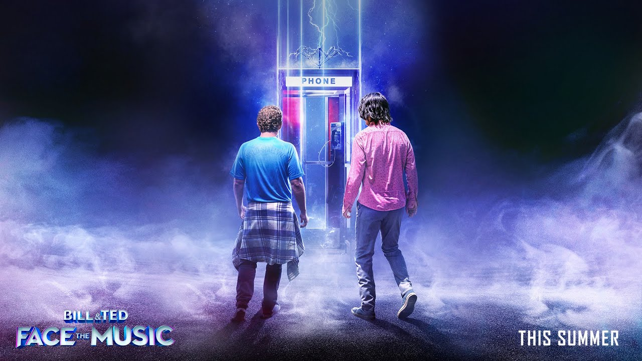 123MoVies.!! Bill & Ted Face the Music (2020) HD Watch Online Free Full Stream