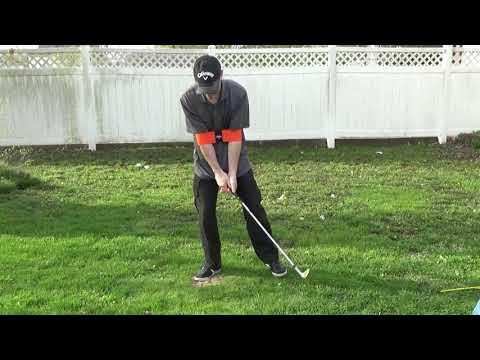 Callaway Golf 3 Great Tracing Aids In 1 Box