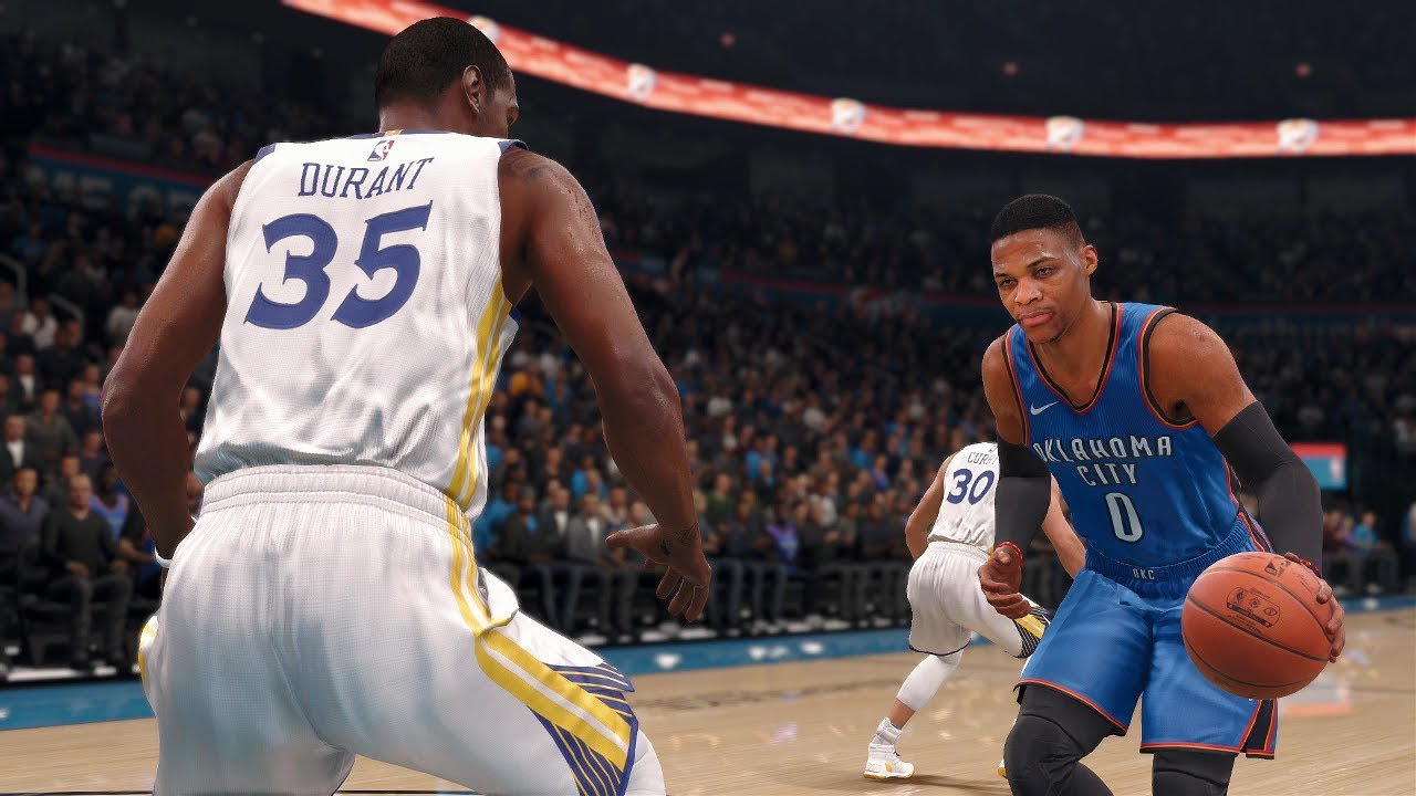Image result for Golden State vs Oklahoma City nbaLive