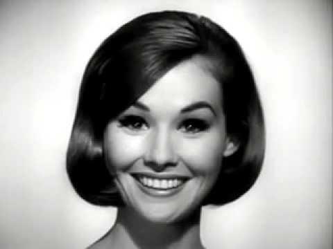 1965 Dippitydo Setting Gel