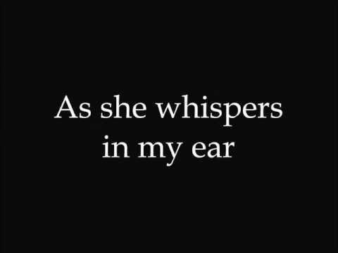 Peter Cincotti-Madeline Lyrics (HD)