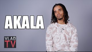 Akala: 400 Years from Now Nas will be Looked at like Shakespeare