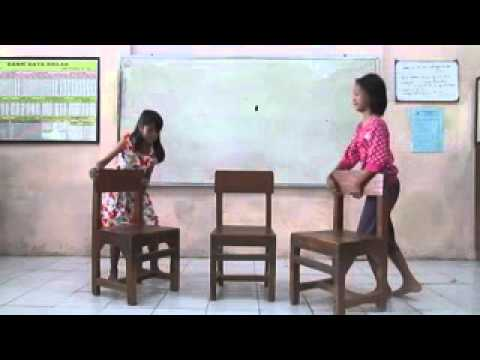 Drama Malin Kundang