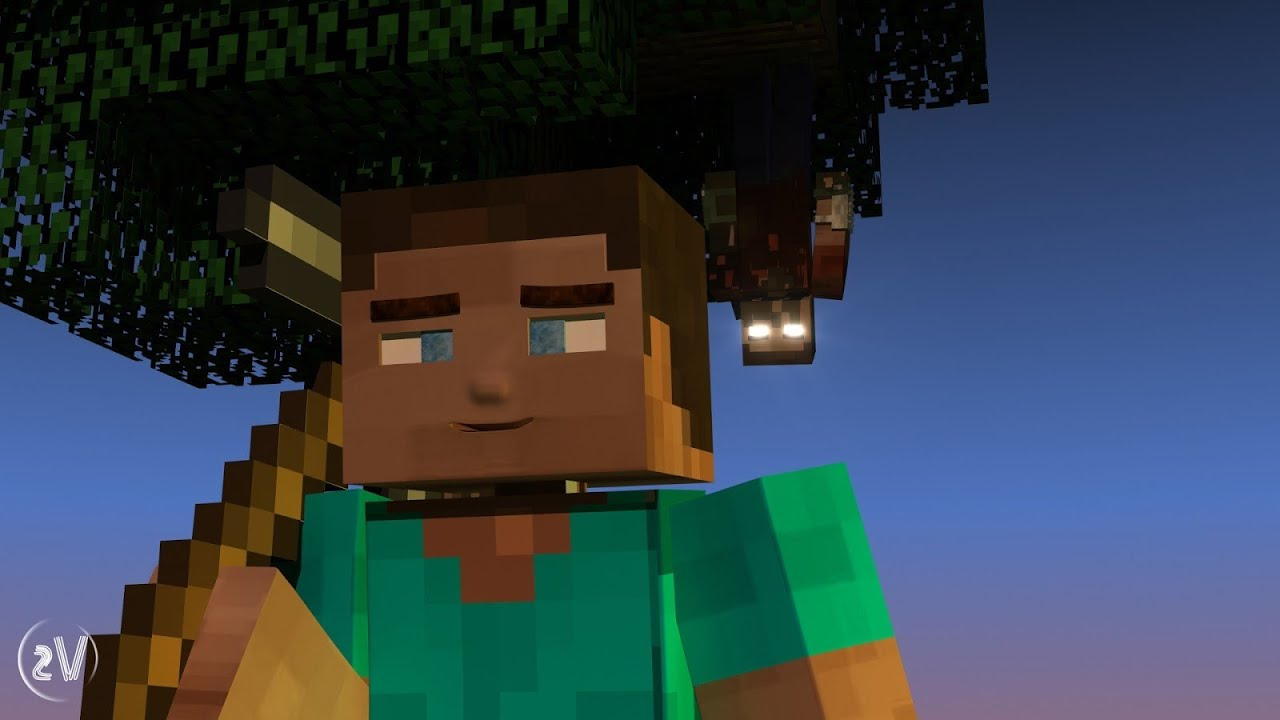 how to put minecraft on xbox 360 in hd mode