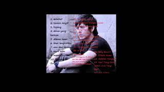 Best Of 30 Peterpan Song Ariel Tahun 2000 Milenium