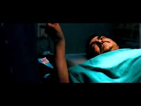 hollywood movie 2013  Oosaravelli-Mar Mitenge (2011) BRRip x264 [Dual-Audio] [Telugu-Hindi] [395MB]
