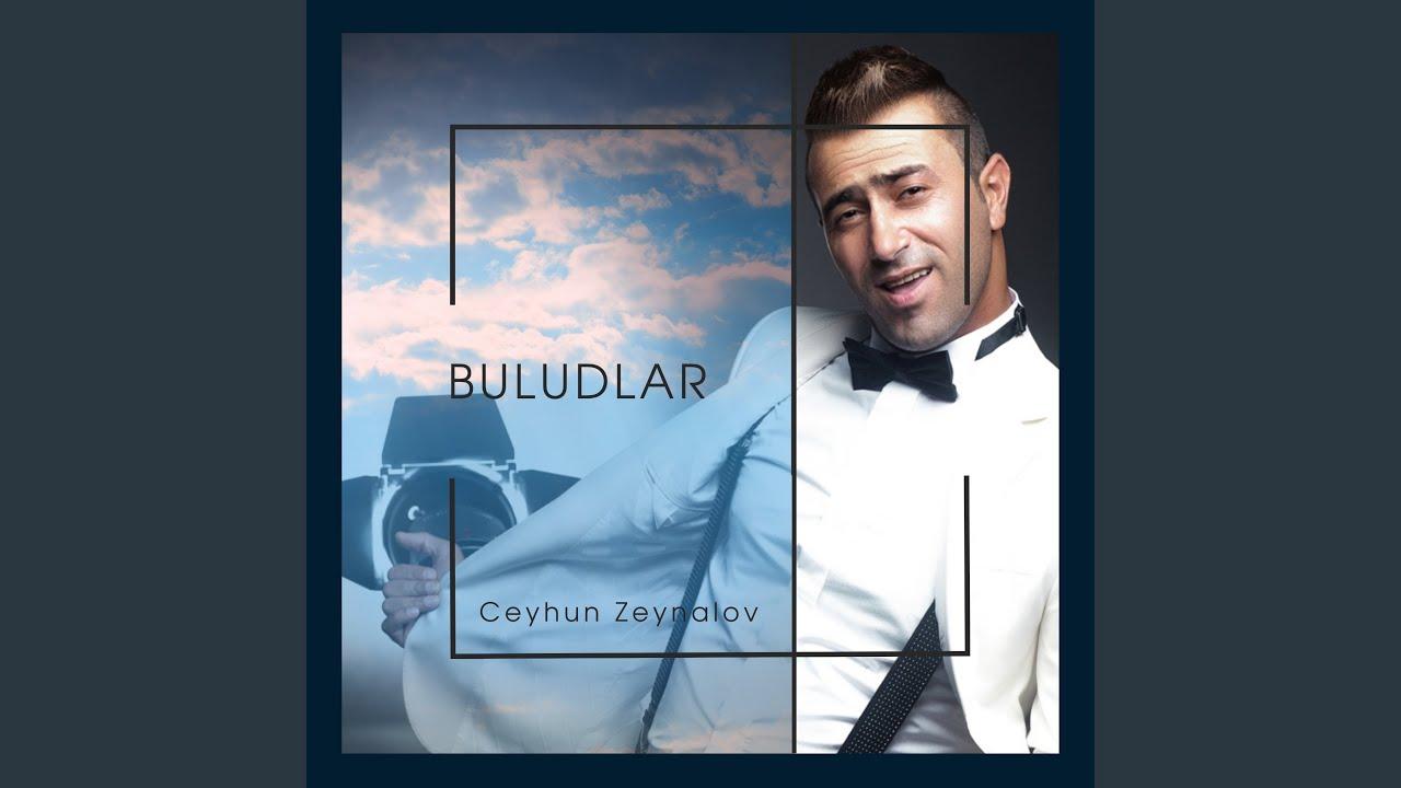 Jin - Buludlar (Lyrics)