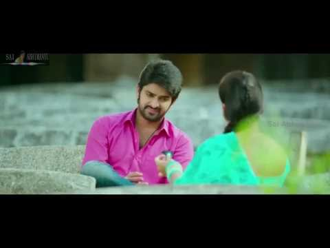 Song Oka manasu songs download Mp3 & Mp4 Download