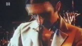 Frank Zappa-Pick Me, I