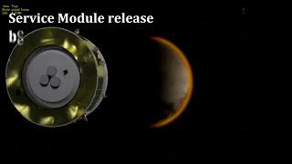 TALE Titan Atmosphere and Lake Explorer