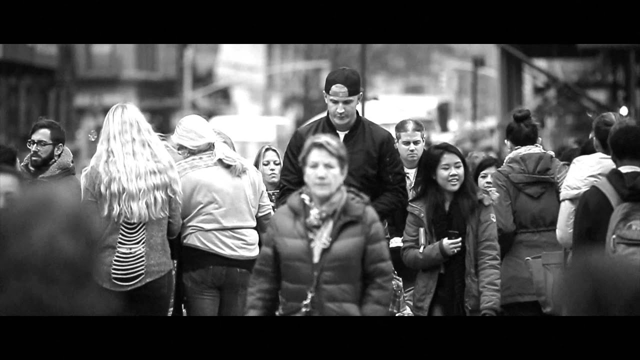 Dj Snake x New York City | Webster Hall 2013
