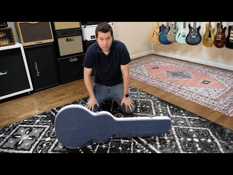buying-a-guitar-without-playing-it-|-mercari-review