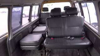 [Autowini.com] Korean used car - Hyundai Grace (Daysun-001)
