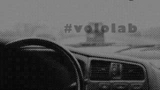 #vololab - Impressionen und Statements vom 1.-3. November 2013