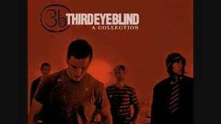 Third eye blind- Jumper (with lyrics)