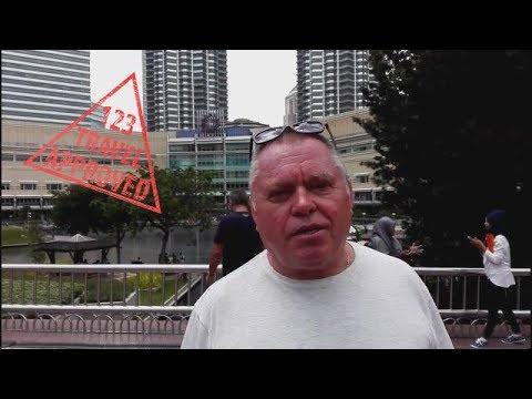 TRAVEL123. Впечатления. Рысьев Михаил (Москва). Сингапур-Малайзия, март 2017