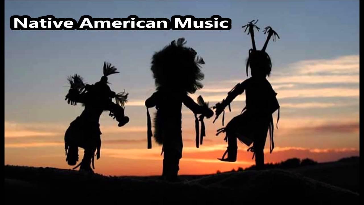 Native american music mix dj zeynel kablan deep house for American house music