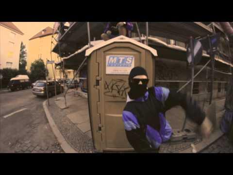 Beatfresh & MCE - Basser Isses prod CJ Beats l