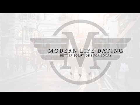 dating waiting list