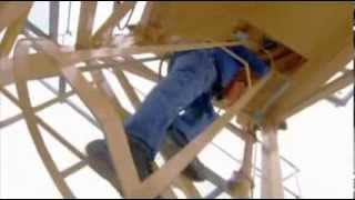 Башенные краны(Как это работает? (how it's made?), 2014-01-31T10:43:03.000Z)