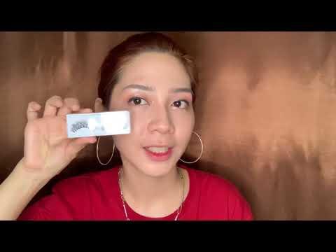 kiki-anggun---tutorial-'make-up-panggung'