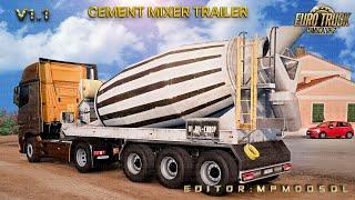 "[""ets2"", ""ets2mod"", ""ets2mods"", ""trailer ets2"", ""ets2 trailer"", ""mixer trailer"", ""Euro Truck Simulator 2"", ""TruckersMP"", ""ets2mp"", ""ets2 Multiplayer"", ""ets2 online"", ""ets2 pc"", ""Euro Truck Simulator 2 Pc"", ""Euro Truck Simulator 2 for Pc"", ""Euro Truck Simulator 2 mod"", ""Euro Truck Simulator 2 mods"", ""mod Euro Truck Simulator 2"", ""mixer"", ""mpmods"", ""scssoft""]"