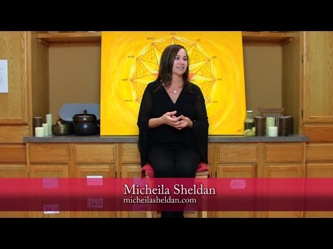 AAE tv | The Timeline Shift | 8th Dimensional Arcturian Collective | Micheila Sheldan | 12.10.16