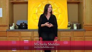 AAE tv | The Timeline Shift | 8th Dimensional Arcturian Collective | Micheila Sheldan | 12.10.16