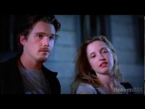 before sunrise full movie free streaming