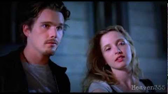 before sunrise hindi dubbed movie free download