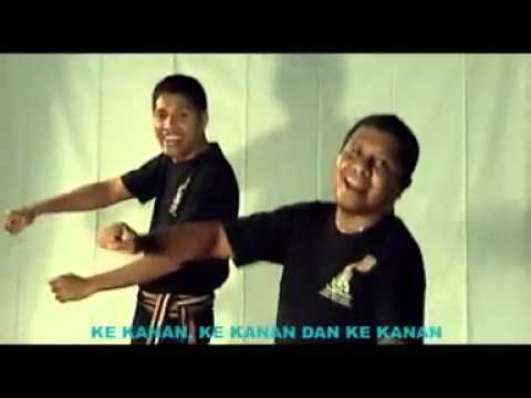 Alfred Gare ft NF   Gemu Fa Mi Re MAUMERE mpg   YouTube